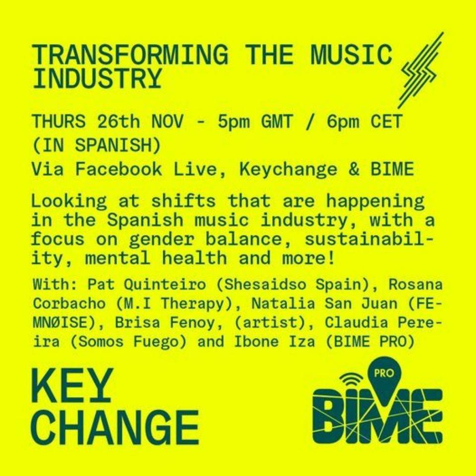 20.11.26 Panel Keychange
