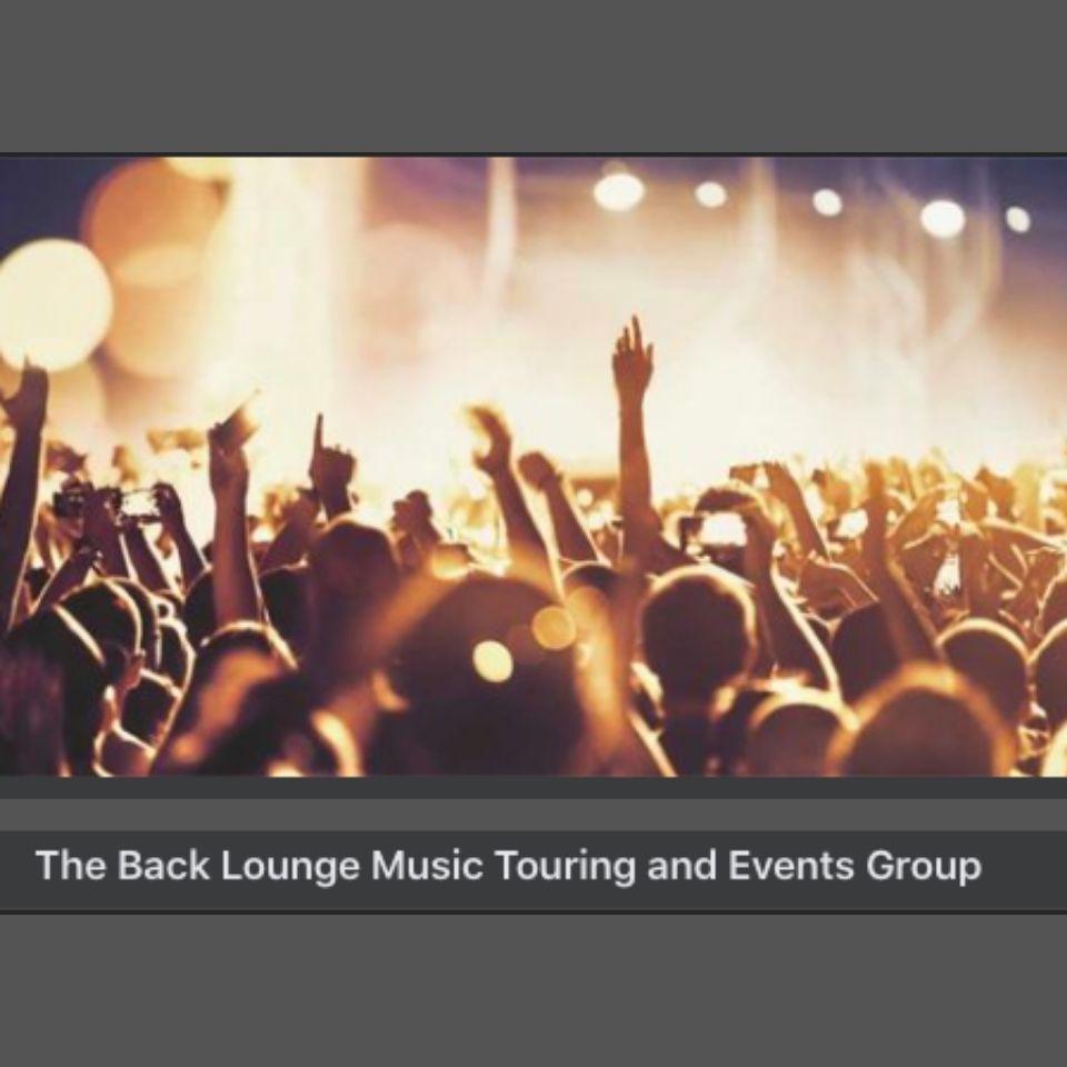 21.03.10 The Back Lounge web